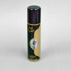 Sheikh Shuyukh Body Perfume Spray-NA10625