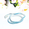 Silver Wedding Bridal Crystal Diamante Rhinestone Stretch Hand Bracelet-NA8110