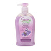Softening Hand Wash-NA1375