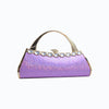 Sparkle Clutch Bag For Ladies-NA5874