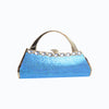 Sparkle Clutch Bag For Ladies-NA5875