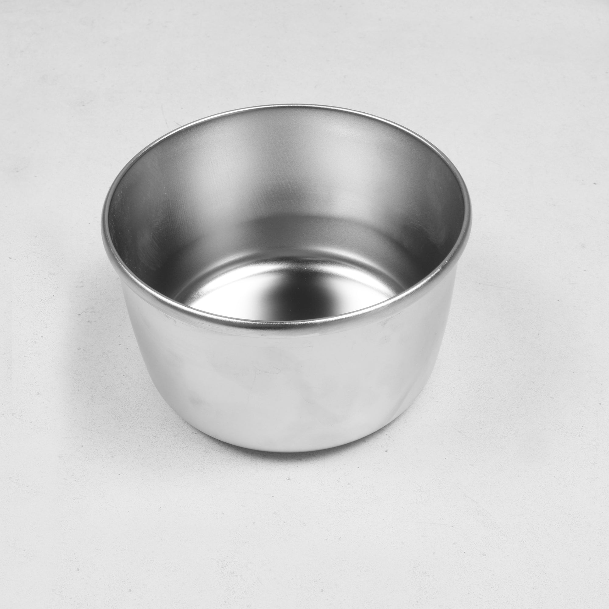 Stainless Steel Bowl-NA5868
