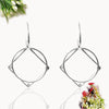 Stylish Fashion Earrings-NA7120