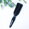 Stylish Hair Brush-NA6040