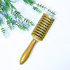 Stylish Hair Brush-NA6042