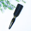 Stylish Hair Brush-NA6044