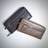 Stylish Leather Hand Wallet For Women-NA8038