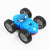 Super Stunt Car Toy-NA10306