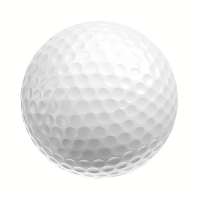 brandsego - Swing Golf Ball Pack of three Ball -BS67