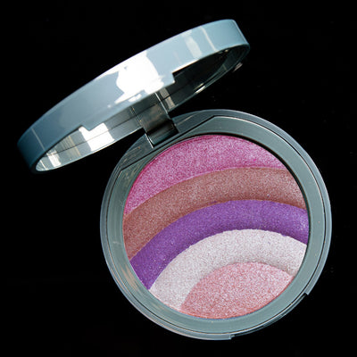 brandsego - TOO FACED Rainbow Strobe Highlighter – Life's A Festival Collection-NA9235
