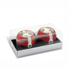 Tea Light Holder Set-NA7844