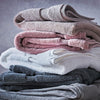 Premium Quality (54x27) Stylish Cotton Towel-BE8806