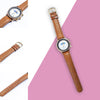 Timeart Analog Watch For Ladies-NA9275