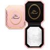 Too Faced Diamond Light Fire Highlighter-DIAMOND FIRE-NA9236