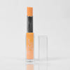 Top Lady Gloss Lipstick-Orange-NA7042