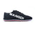 Wangdi Diligent Sports Shoes For Men-NA6871