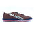 Wangdi Diligent Sports Shoes For Men-NA6867