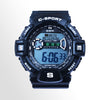 C Sports Multi Functional Sports Watch-NA6555