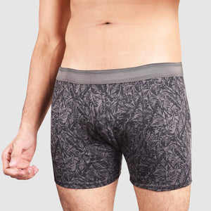 All Over Printed Boxer Shorts For Men-NA5188