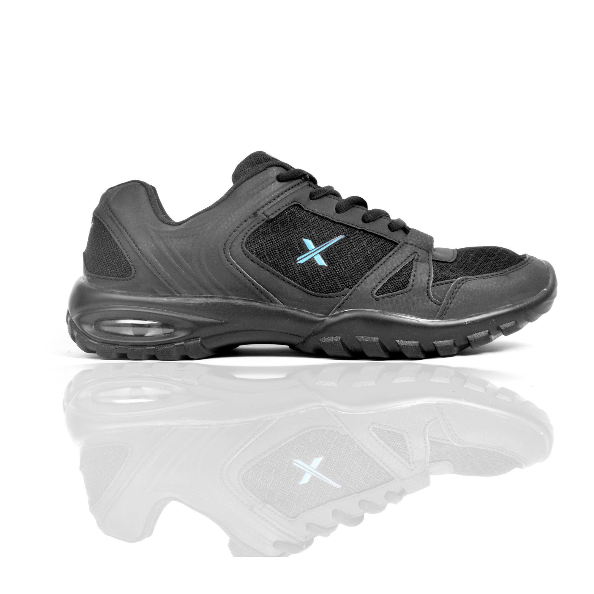 4f4f6b18d8a XTEP Diligent Sports Shoes For Men-NA7220 - BrandsEgo