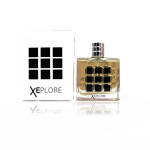 Xeplore Perfume For Men-NA5134