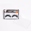 YQE Beauty Eye-Lashes-NA5288