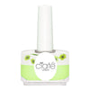 Ciaté London Marula Cuticle Oil-NA6234