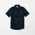 Zara Boys Premium Slim Fit Casual Shirt For Boys-Allover Print-NA11568