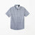 Zara Boys Premium Slim Fit Casual Shirt For Boys-Allover Print-NA11571