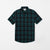 Zara Boys Premium Slim Fit Casual Shirt For Boys-Green Chek-NA11572