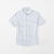 Zara Boys Premium Slim Fit Casual Shirt For Boys-White Chek-NA11573