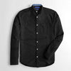 Zara Man Premium Slim Fit Casual Shirt For Men-NA6849