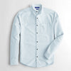 Zara Man Premium Slim Fit Casual Shirt For Men-NA7068