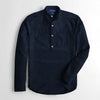 Zara Man Premium Slim Fit Casual Shirt For Men-NA7076