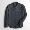 Zara Man Premium Slim Fit Casual Shirt For Men-NA7077