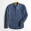 Zara Man Premium Slim Fit Casual Shirt For Men-NA7079