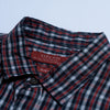 brandsego - Zara Man Premium Slim Fit Casual Shirt For Men-NA7575