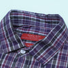 Zara Man Premium Slim Fit Casual Shirt For Men-NA7579