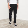 brandsego - Zara Man Premium Skinny Fit Chino For Men-NA8512