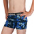 Adidas Boxer Shorts For Kids-Camouflage-SP2704