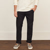 "Men's "" Tag Fashion "" Stylish Chino Twill Cotton Denim-AF14"