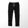 Fat Face Terry Fleece Regular Fit Trouser For Men-Black-NT09