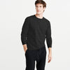 USF Thermal Long Sleeve Tee Shirt For Men-Dark Charcoal-NA6069