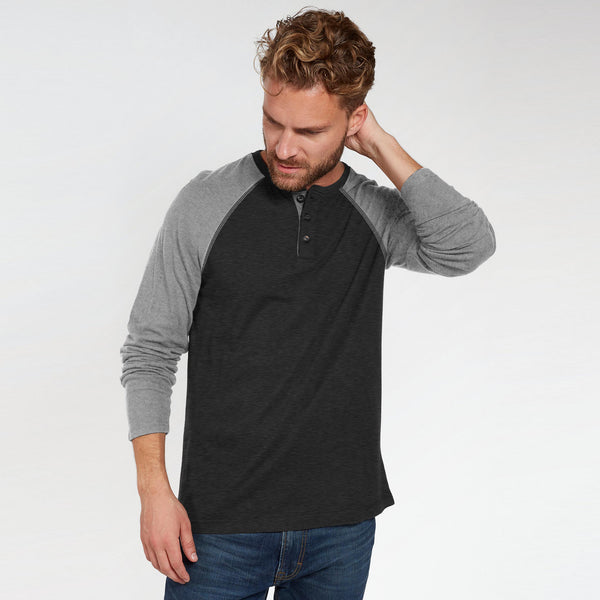 31e43139ad86 beverly-hills-polo-club-single-jersey-shirt-for-men -charcoal-grey-melange-be8166 1 600x.jpg v 1553176305