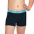 Puma Boxer Shorts For Kids-Dark Navy-SP2712