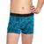 Puma Boxer Shorts For Kids-Allover Print-SP2705