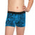 Puma Boxer Shorts For Kids-Allover Print-SP2087