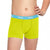 Puma Boxer Shorts For Kids-Laim Green-SP2710