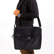 L.G Laptop Bag-LPB01