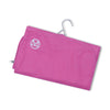 Classic Kitchen Accessories Bag-Pink-BE5763